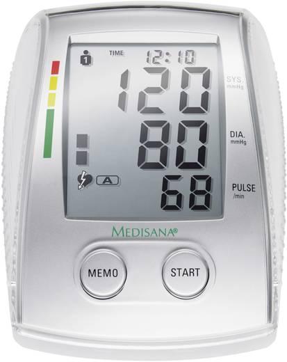 Felkaros vérnyomásmérő Medisana MTX USB 51083