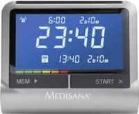 Felkaros vérnyomásmérő Medisana CardioCompact 51098 Medisana