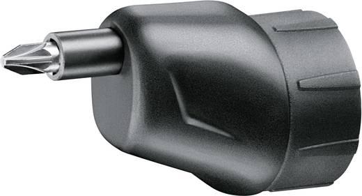 Csavarozó adapter Bosch IXO-hoz, Bosch 1600A001YA