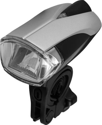 Kerékpár lámpa készlet, Varta 18803101421 Bike lámpa készlet