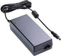 Asztali tápegység, fix feszültségű Dehner Elektronik 26274 24 V/DC 3.75 A 90 W (26274) Dehner Elektronik