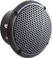 Beépíthető hangszóró 4 Ω 15 W Ø 74 mm, Visaton FR 8 WP Visaton