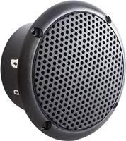 Beépíthető hangszóró Visaton FR 8 WP (FR 8 WP) Visaton