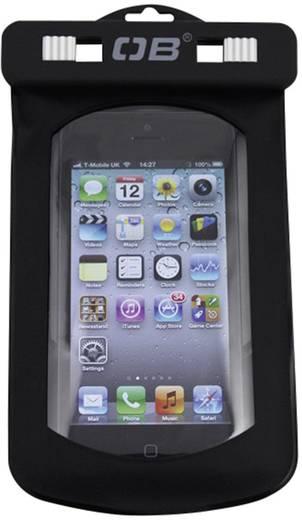Mobiltelefontartó táska, vízálló OB1008 OverBoard