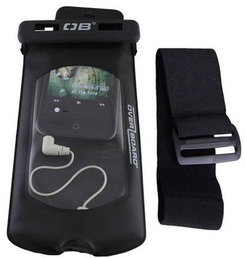 MP3 kartáska, vízálló OB1027 OverBoard
