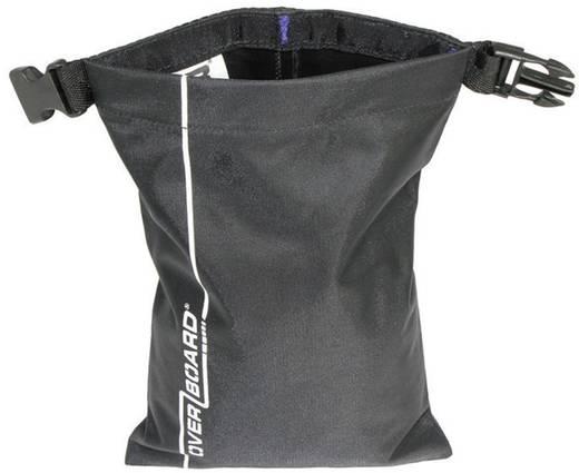 Vízálló táska, 1 l, OverBoard OB1015