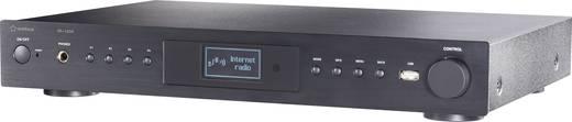 HiFi sztereo internet rádió/URH rádió, Renkforce IR-1600