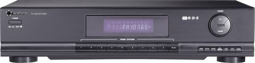 HiFi tuner, Renkforce TU-1000