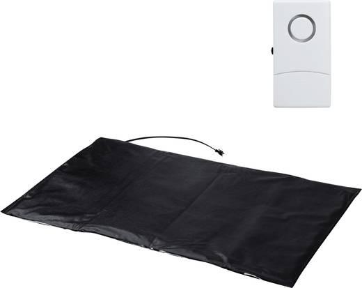 Lépésérzékelős riasztó szőnyeg, TM02