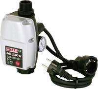 Elektronikus szivattyú vezérlő rendszer, TIP 30241 T.I.P.