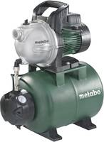 Metabo 600971000 Házi vízmű 230 V 4000 l/óra Metabo