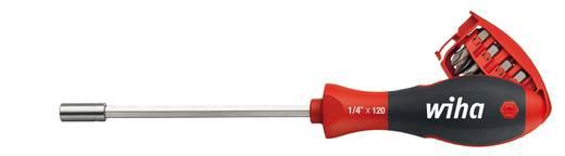 """Műhely Wiha 1/4"""" (6.3 mm) DIN 3126, DIN ISO 1173"""
