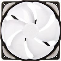 Számítógépház ventilátor 120 x 120 x 25 mm, NoiseBlocker NB-ELOOP B12-1 NoiseBlocker
