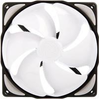 Számítógépház ventilátor 120 x 120 x 25 mm, NoiseBlocker NB-ELOOP B12-3 NoiseBlocker