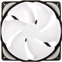 Számítógépház ventilátor 120 x 120 x 25 mm, NoiseBlocker NB-ELOOP B12-4 NoiseBlocker