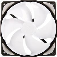 Számítógépház ventilátor 120 x 120 x 25 mm, NoiseBlocker NB-ELOOP B12-P NoiseBlocker