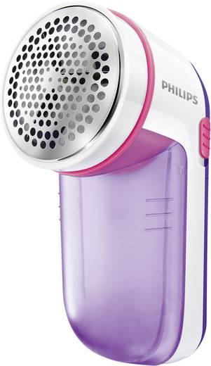Bolyhosodás eltávolító Philips GC026/30 1 db Orgona