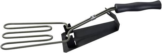 Faszén grillbegyújtó fekete, EFBE Schott SC GA 500