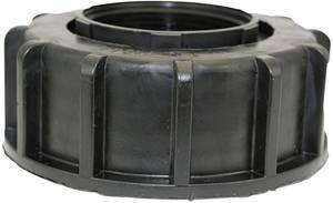 Tartály csatlakozó 2 részes műanyag tartályakhoz SecuTech 71040 + 71044 SecuTech