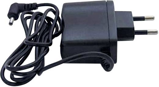 Hálózati adapter Eden akvárium etető, automata haletetőhöz Eden WaterParadise 57449