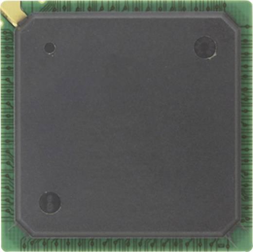 Embedded mikrokontroller Freescale Semiconductor MPC5200CVR400 Ház típus PBGA-272