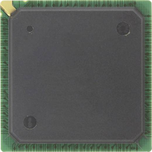 Embedded mikrokontroller Freescale Semiconductor MPC555LFCVR40 Ház típus PBGA-272