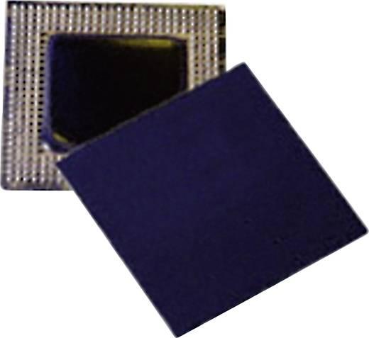 Embedded mikrokontroller Freescale Semiconductor MPC8245LVV266D Ház típus TBGA-252