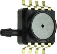 Nyomásérzékelő, Semiconductors MPXV50 NXP Semiconductors