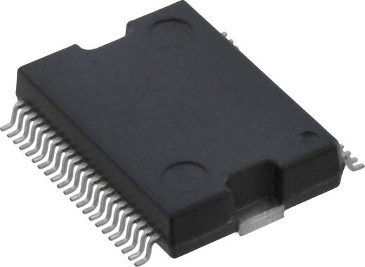 PMIC MC33931VW HSOP-44 Freescale Semiconductor