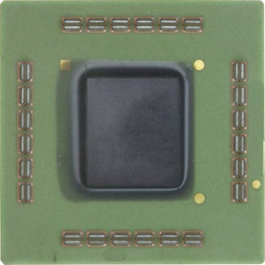 Embedded mikrokontroller MC7447AVU1000NB BGA-360 Freescale Semiconductor