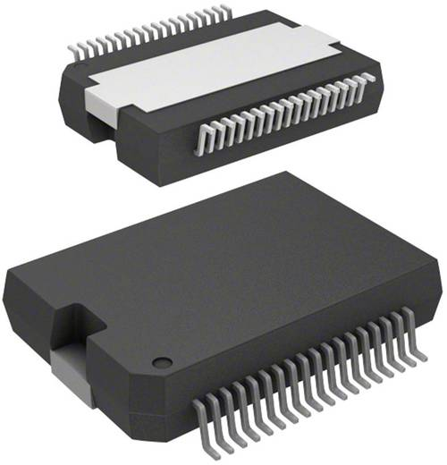 PMIC ISO1H812G DSO-36 Infineon Technologies
