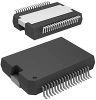 PMIC TLE6368G2 DSO-36 Infineon Technologies (TLE6368G2) Infineon Technologies