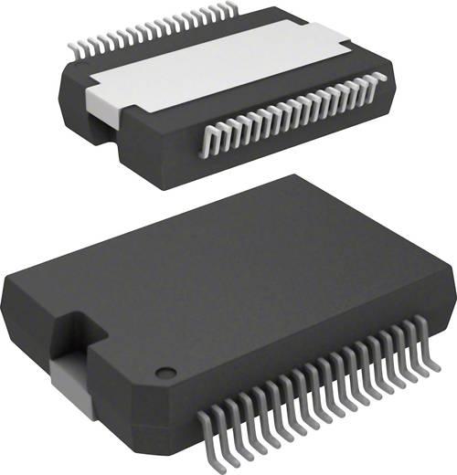 PMIC TLE7368-3E PGDSO-36 Infineon Technologies