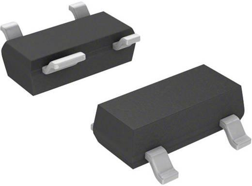 PMIC - felügyelet Maxim Integrated MAX812SEUS+T Egyszerű visszaállító/bekapcsolás visszaállító SOT-143-4