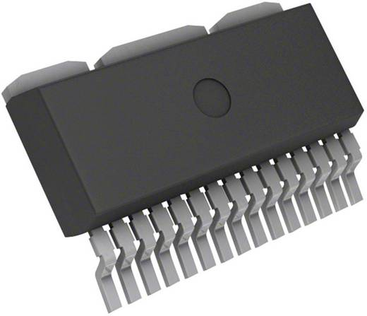 PMIC BTM7710GP TO-263-15 Infineon Technologies