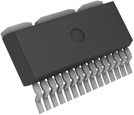 PMIC BTM7750GP TO-263-15 Infineon Technologies
