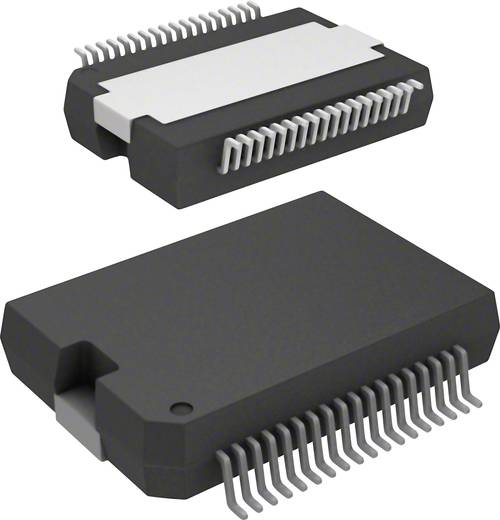 PMIC TLE6230GP PDSO-36 Infineon Technologies