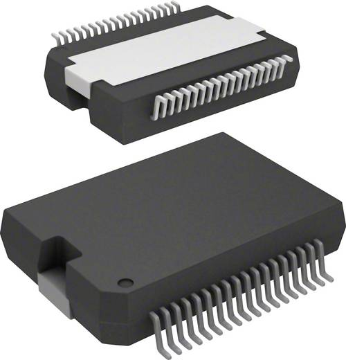 PMIC TLE6232GP PDSO-36 Infineon Technologies