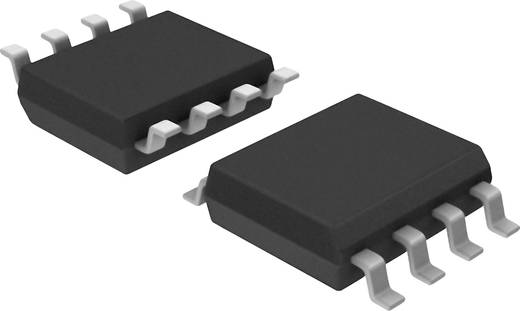 Lineáris IC Infineon Technologies TLE6251D, DSO 8-16 TLE6251D