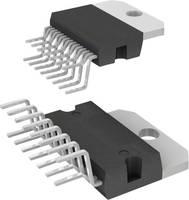 Lineáris IC STMicroelectronics STA540, ház típusa: MULTIWATT-15 (STA540) STMicroelectronics