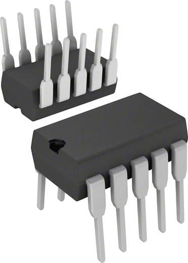 PMIC VIPER37HE SDIP-10 STMicroelectronics