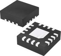 PMIC L6924D013TR VFQFN-16 STMicroelectronics (L6924D013TR) STMicroelectronics