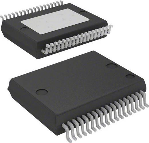 Lineáris IC STMicroelectronics STA333ML13TR, ház típusa: POWERSSO-36