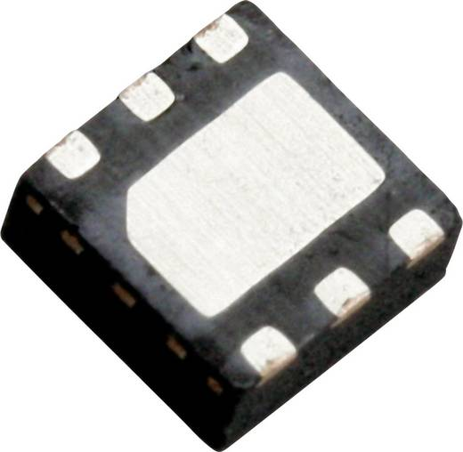 PMIC ST1S15J18R UFBGA-6 STMicroelectronics