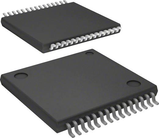 PMIC VNH3SP30TR-E MPSO-30 STMicroelectronics