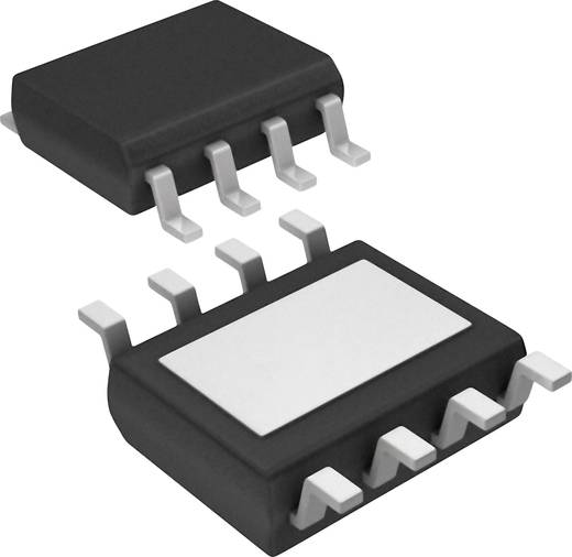 PMIC STCS1PHR POWERSO-8 STMicroelectronics
