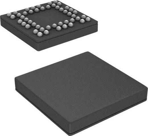 Lineáris IC Texas Instruments TS2PCIE2212ZAHR, ház típusa: NFBGA-48