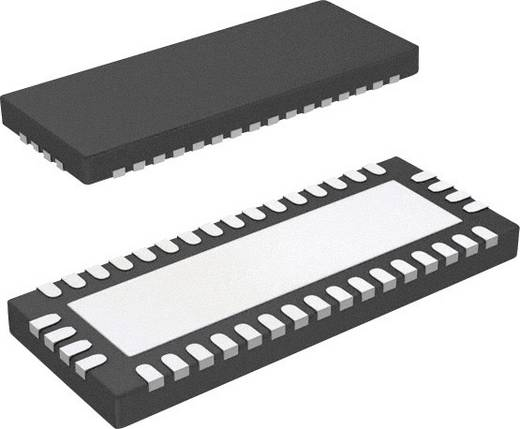 Lineáris IC Texas Instruments TS2PCIE412RUAR, ház típusa: QFN-42