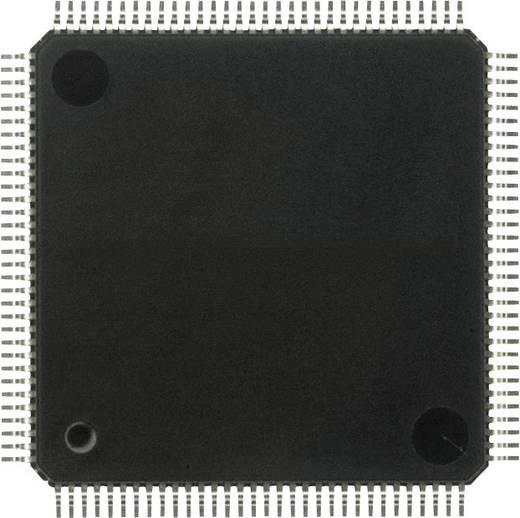 Lineáris IC Texas Instruments TVP5158IPNP, ház típusa: HTQFP-128