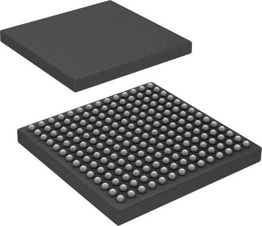 Lineáris IC Texas Instruments XIO3130ZHC, ház típusa: BGA-196